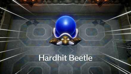 Hardhit Beetle.jpg