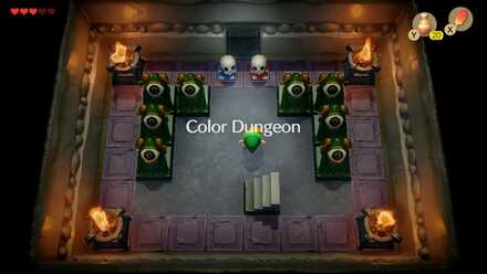 Color Dungeon Header.jpg