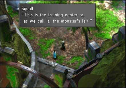 Rinoa & Squall Tour Around Balamb 6.jpg