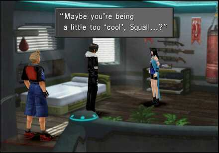 Rinoa Comment on Squall.jpg