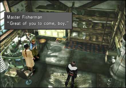 Master Fisherman 5.jpg