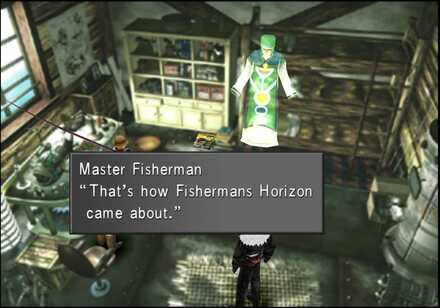 Master Fisherman 6.jpg