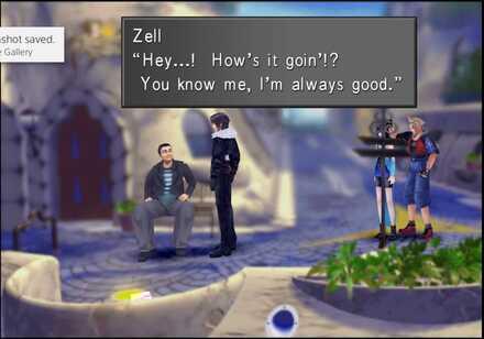 Zell in Balamb Town 8.jpg