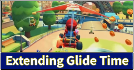 Glide Time.png