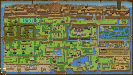 Map Header.png