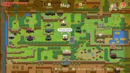 Minigame - Trendy Shop.jpg