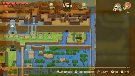 Minigame - Rapids Ride.jpg