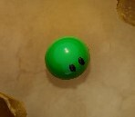 Green Zol