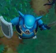 Moblin (Sword & Shield)