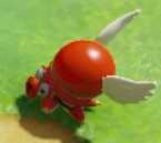 Winged Octorok