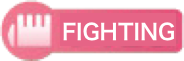 Fighting Type