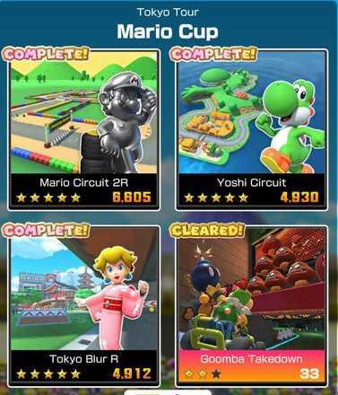 Mario Cup.jpg