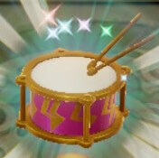 Thunder Drum