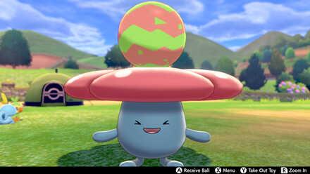 bouncing balls.jpg