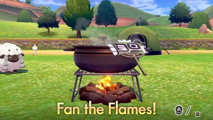 fan the flames.jpg