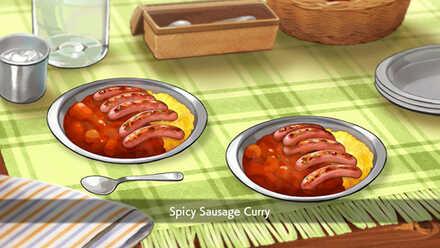 sausage curry.jpg