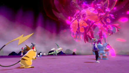 dynamax pokemon_barrier_2.jpg