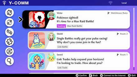 y-comm screen.jpg