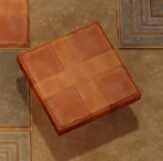 Flying Tile