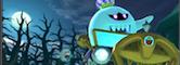Vs. Mega King Boo