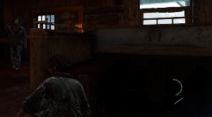 The Last of Us™ Remastered_defeat david (1).png