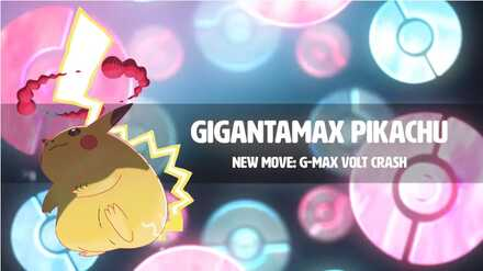 gigantamax_4.jpg