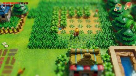 Cutting Grass.jpg