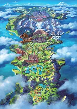 Galar Map.jpg