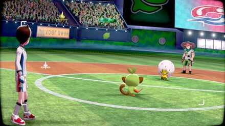 Pokemon battle.jpg