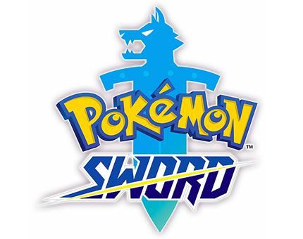 sword logo.png