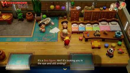 Nintendo Figures.jpg
