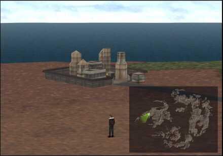 Missile Base.jpg