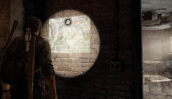 Ambush Map