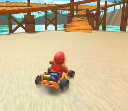 Mario Cup Time Trial.jpg