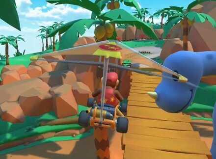 Mario Cup Time Trial 2.jpg