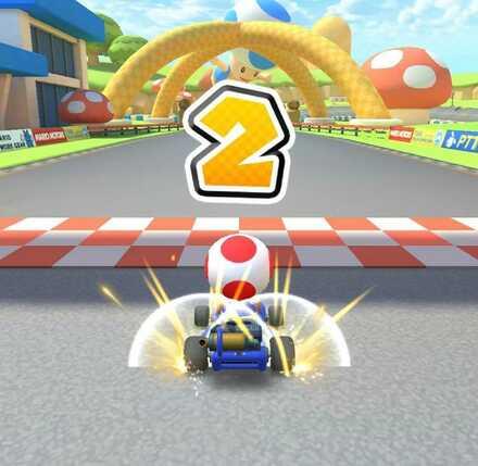 Luigi Cup Time Trial.jpg