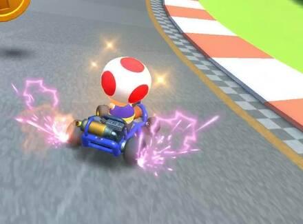 Luigi Cup Time Trial 1.jpg