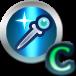Staff Exp. 2 Icon