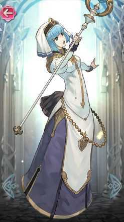 Silque.png