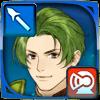 Forsyth - Loyal Lieutenant Image
