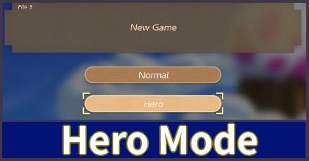 Hero Mode.png