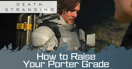 How to Raise Your Porter Grade.png