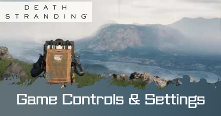 Game Controls & Settings.png