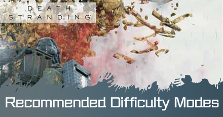 Recommended Difficulty Modes.png