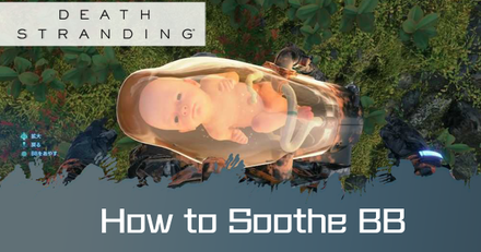How to Soothe BB.png