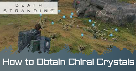 How to Obtain Chiral Crystals.png