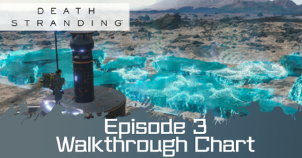 Episode3Walkthrough.png