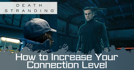 How to Increase Your Connection Level.png