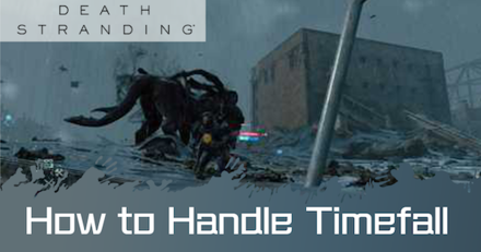 How to Handle Timefall.png
