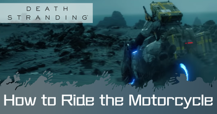 How to Ride the Motorcycle.png